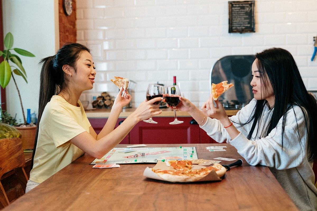 How to Know Co-living is the Right Arrangement for You